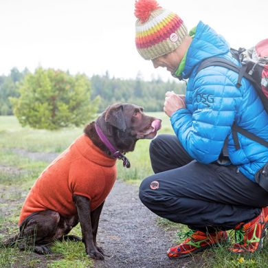 thumb_Ruffwear-Fernie-Dog-Jacket-Side_adaptiveResize_390_390.jpg