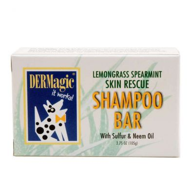 thumb_dermagic-skin-rescue-shampoo-bar_adaptiveResize_390_390.jpg