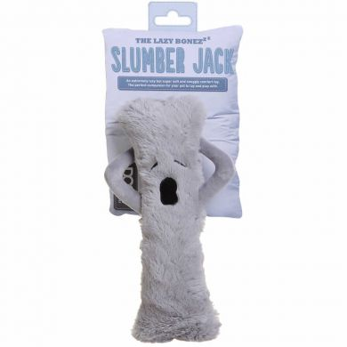 thumb_doog-slumber-jack-dog-toy_adaptiveResize_390_390.jpg