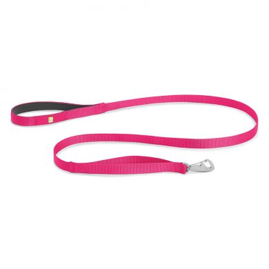 thumb_Ruffwear-Front-Range-Leash-Berry_adaptiveResize_390_390.jpg