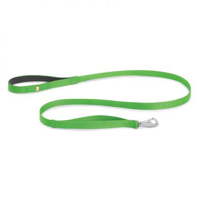 thumb_Ruffwear-Front-Range-Leash-Green_adaptiveResize_390_390.jpg