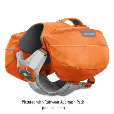 thumb_Ruffwear-Core-Cooler-GraphiteGray-ApproachPack_adaptiveResize_390_390.jpg
