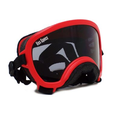 thumb_rex-specs-dog-goggles-red-Small_adaptiveResize_390_390.jpg