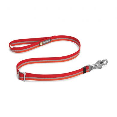 thumb_Ruffwear-Patroller-Leash-Kokanee-Red_adaptiveResize_390_390.jpg