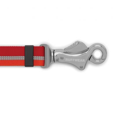 thumb_Ruffwear-Patroller-Leash-Talon_adaptiveResize_390_390.jpg