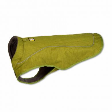 thumb_RuffWear_K9_Overcoat_Green_adaptiveResize_390_390.jpg
