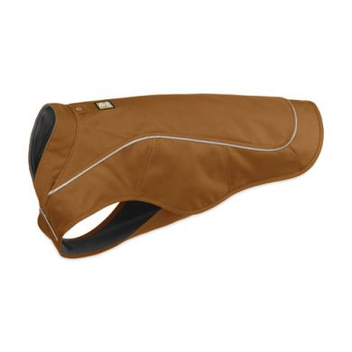 thumb_ruffwear-overcoat-utility-jacket-brown_adaptiveResize_390_390.jpg