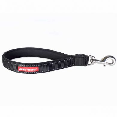 thumb_ezydog-neo-mongrel-leash-black_adaptiveResize_390_390.jpg