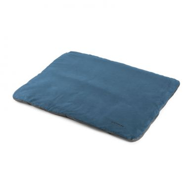 thumb_Ruffwear_Mt_Bachelor_Pad_Dog_Bed_Blue_adaptiveResize_390_390.jpg