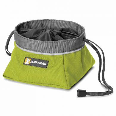 thumb_ruffwear-quencher-cinch-top-portable-dog-food-bowl-green_adaptiveResize_390_390.jpg