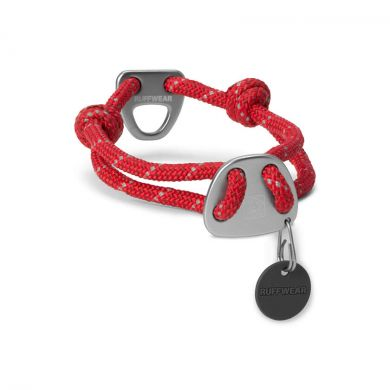 thumb_ruffwear-knot-a-collar-red-currant_adaptiveResize_390_390.jpg