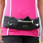 doog-walkie-belt-black-waist.jpg