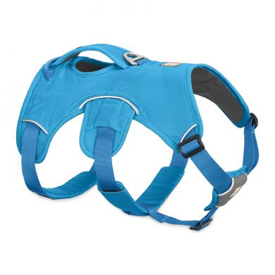 thumb_Ruffwear-Web-Master-Harness-Blue-Dusk_adaptiveResize_390_390.jpg