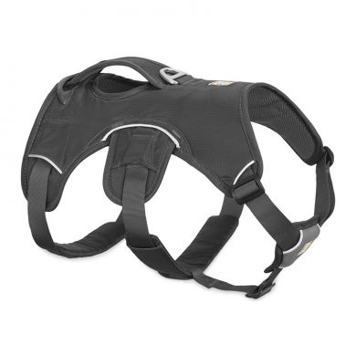 thumb_Ruffwear-Web-Master-Harness-Twilight-Gray_adaptiveResize_390_390.jpg