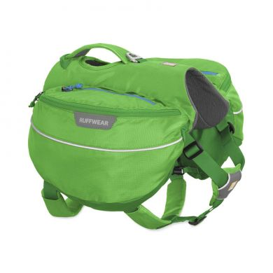 thumb_Ruffwear-Approach-Pack-MeadowGreen_adaptiveResize_390_390.jpg