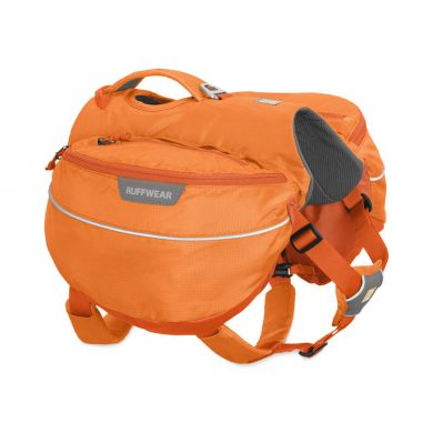 thumb_Ruffwear-Approach-Pack-OrangePoppy_adaptiveResize_390_390.jpg