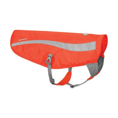 thumb_Ruffwear-Track-Jacket-Blaze-Orange_adaptiveResize_390_390.jpg