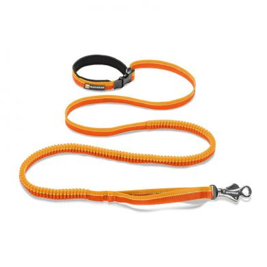 thumb_Ruffwear-Roamer-Leash-Orange_adaptiveResize_390_390.jpg