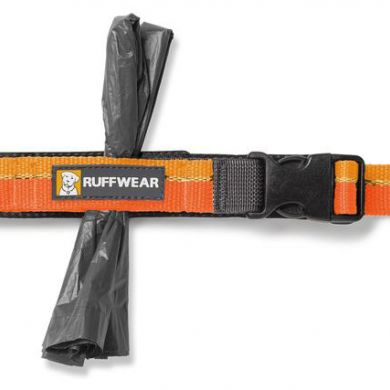 thumb_Ruffwear-Roamer-Leash-bag_adaptiveResize_390_390.jpg