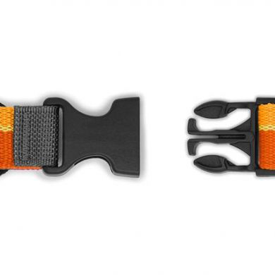 thumb_Ruffwear-Roamer-Leash-clip_adaptiveResize_390_390.jpg