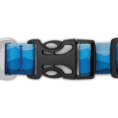 thumb_Ruffwear-Hoopie-Collar-Hardware_adaptiveResize_390_390.jpg