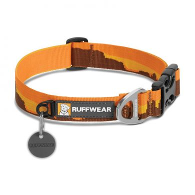 thumb_Ruffwear-Hoopie-Collar-Monument_adaptiveResize_390_390.jpg