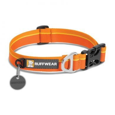 thumb_Ruffwear-Hoopie-Collar-Orange_adaptiveResize_390_390.jpg