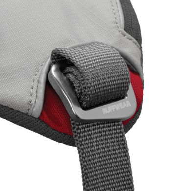 thumb_Ruffwear-Doubleback-Harness-Buckle_adaptiveResize_390_390.jpg