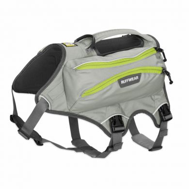 thumb_ruffwear-singletrak-pack-dog-backpack-left_adaptiveResize_390_390.jpg