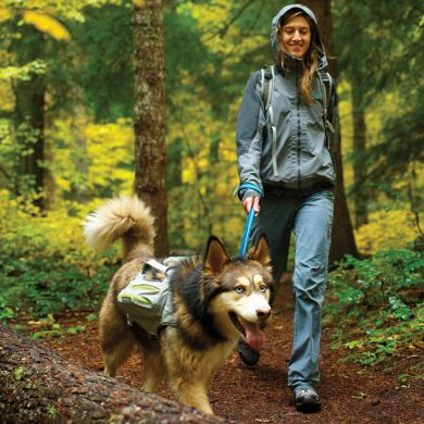 thumb_ruffwear-singletrak-pack-dog-backpack-shepherd_adaptiveResize_390_390.jpg