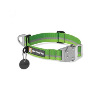 Ruffwear-Top-Rope-Collar-Meadow-Green.jpg
