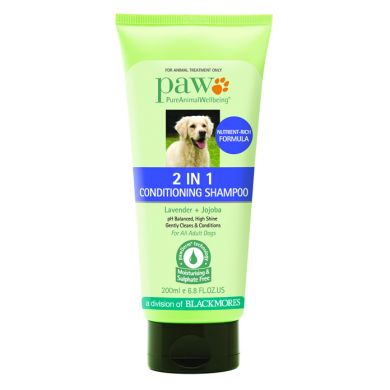 thumb_PAW-200ml-2in1_adaptiveResize_390_390.jpg