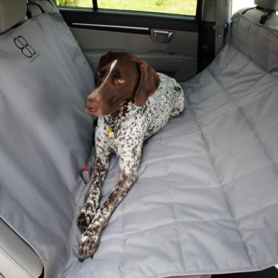 thumb_dog_hammock_car_seat_protector_1_adaptiveResize_390_390.jpg