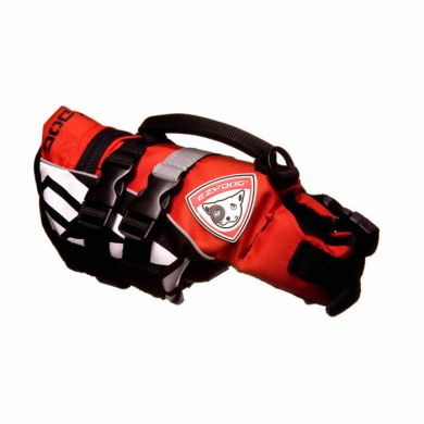 thumb_ezydog-micro-dog-flotation-vest-red_adaptiveResize_390_390.jpg