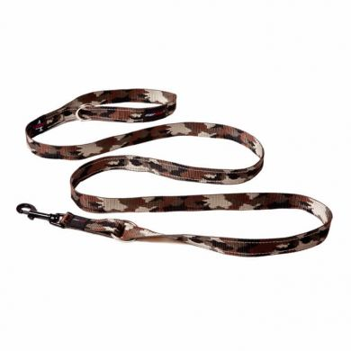 thumb_ezydog-vario4-dog-leash-camo_adaptiveResize_390_390.jpg