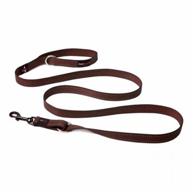 thumb_ezydog-vario4-dog-leash-choc_adaptiveResize_390_390.jpg