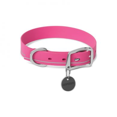 thumb_Ruffwear-Headwater-Collar-Alpenglow-Pink_adaptiveResize_390_390.jpg
