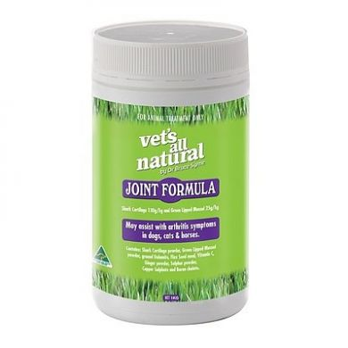 thumb_vets-all-natural-joint-formula-500_adaptiveResize_390_390.jpg