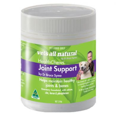 thumb_vets-all-natural-joint-support-healthchews_adaptiveResize_390_390.jpg